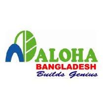 Aloha bangladesh