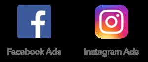 facebook instagram marketing
