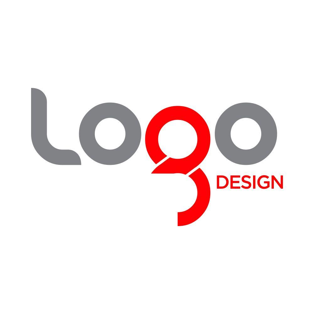 responsive-design-seo-information
