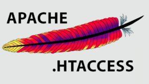 interset hosting apache htaccess