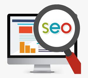 interset search engine optimizationt seo service