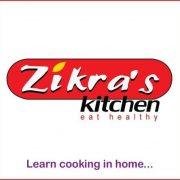 zikras kitchen